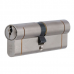 Iseo F6 extra cilinder met kerntrekbeveiliging (3x) SKG***