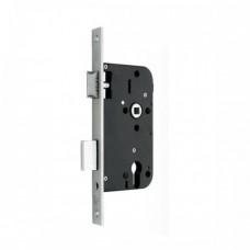 Toplock insteekslot PC72 SKG** doorn 60mm rechthoekig