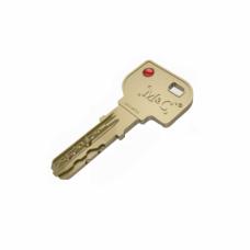 M&C Condor sleutel op nabestellen