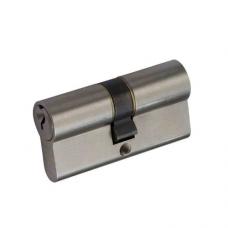 Nemef NF3+ cilinderslot met kerntrekbeveiliging SKG***