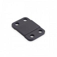 Dulimex onderlegplaat 3mm raamuitzetter SKG